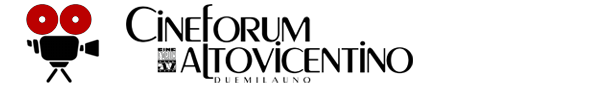 Cineforum Altovicentino